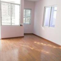 Chủ đầu tư trực tiếp bán chung cư Mỹ Đình - Nguyễn Hoàng 500 - 880 triệu/căn full đồ, ở ngay