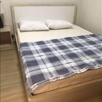 Cho thuê căn hộ chung cư cao cấp Sora Garden loại 2 phòng ngủ, đầy đủ nội thất mới đẹp 83m2