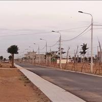 Mở bán GĐ1 dự án Villa City mặt tiền Quốc Lộ 13 Bình Dương đối diện Cục Hải Quan, 320tr/nền, CK 5%