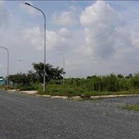 Bán đất thổ cư đối diện khu công nghiệp lớn, xây nhà trọ bao lời, tặng thêm 100m2 đường đi, 1,82 tỷ