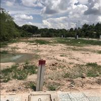 Em cần bán gấp lô đất ở Củ Chi, mặt tiền Nguyễn Thị Lắng