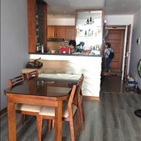 Chính chủ cần cho thuê lại căn hộ Hoàng Anh Gia Lai Lake View Residence y hình, full nội thất