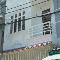 Bán nhà đường Tân Kỳ Tân Qúy, Bình Tân, 85m2, giá 3,2 tỷ
