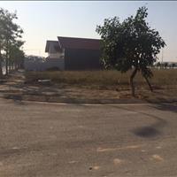 Cần bán lô đất có sổ 2 mặt tiền ở Nam Vĩnh Yên