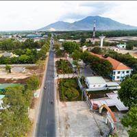 Hot - Cần bán lô đất Thị xã Phú Mỹ, Bà Rịa - Vũng Tàu mặt tiền đường lớn QL51, giá chỉ 680tr/nền