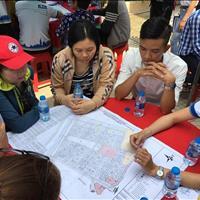 Cảnh báo đất nền Tiến Lộc Garden quy hoạch 1/500, chiết khấu khủng cho dân đầu tư