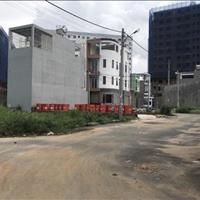 Bán đất 50m2 chia lô kinh doanh tốt ngõ 604 Ngọc Thụy, Long Biên, 3 tỷ