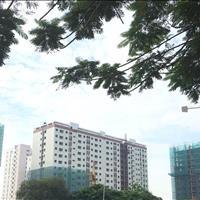 Bán căn hộ Green Town Bình Tân block B3, B4 tháng 12/2019 bàn giao, giá rẻ, 49 - 52 - 63 - 72m2/2PN