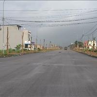 Đất nền nhà liền kề, biệt thự Hà Khánh, Hạ Long