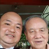 Mạnh Hòa Nguyễn