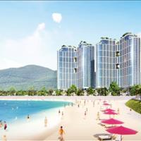 Crystal Marina Bay - dự án với 2.000 căn tại bến du thuyền Nha Trang - từ 1,6 tỷ - 2,4 tỷ giá F1