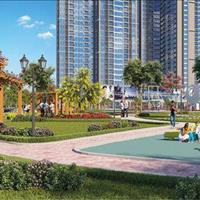 Mở bán căn hộ chung cư cao cấp Eco Green - Nguyễn Văn Linh, Quận 7