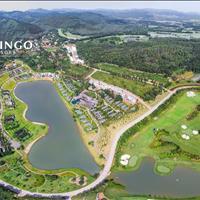 Đầu tư chỉ với 1,5 tỷ có ngay căn Shophouse Flamingo Đại Lải, 93m2 - 148m2, nhận nhiều ưu đãi lớn