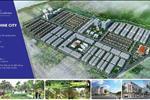 Hạ Long Sunshine City - ảnh tổng quan - 2