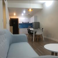 Cho thuê căn hộ Lexington Quận 2, LC23.07, 2 phòng ngủ, 2WC, đầy đủ nội thất giá 18tr/tháng