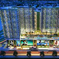 Căn hộ Topaz Elite quận 8, tháp Dragon 1, 79m2, 2 phòng ngủ, tầng thấp giá tốt