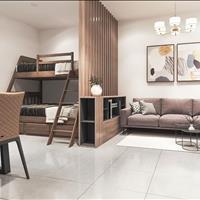 Những lý do khách hàng nên chọn mua căn hộ tại dự án Stellar Garden
