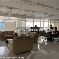 Cần bán căn Penthouse 3 phòng ngủ tại Sapphire 1 Saigon Pearl
