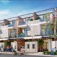 Mở bán khu đô thị cao cấp Marina Complex Đà Nẵng, mặt tiền sông Hàn, ưu đãi chiết khấu cao