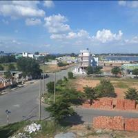 Sang gấp 5 lô đất trong khu dân cư Tân Đô giá tốt nhất thị trường, 720 triệu/80m2