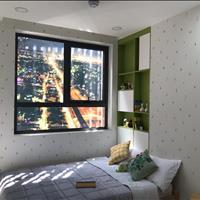 Căn hộ chung cư giá rẻ ngay Làng Đại học Quốc gia, đối diện KDL Suối Tiên, giá chỉ 25 triệu/m2