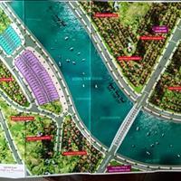 Bán đất nền Sông Cầu Phú Yên, view đẹp lý tưởng