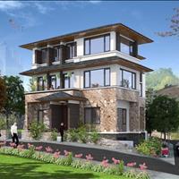 Đất nền biệt thự Đồi Thủy Sản Hạ Long, CK ngay 700 triệu cho 10 khách đầu tiên giá chỉ từ 17tr/m2