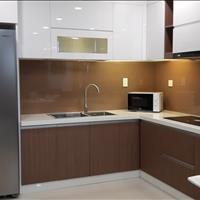 Chính chủ bán gấp chung cư cao cấp Sunrise Cityview full nội thất giá 3,9 tỷ, diện tích 76.60m2