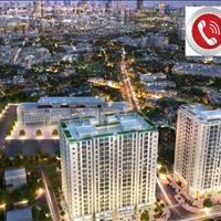 Chính chủ chuyển công tác cần bán gấp căn hộ Stown Tham Lương quận 12, 2PN, căn góc view đẹp