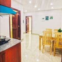 Căn hộ cho thuê cao cấp 1 phòng ngủ, 1 phòng khách chỉ 10 triệu ngay Bạch Đằng - Tân Bình