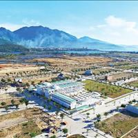 Chỉ 120 triệu có cơ hội sở hữu ngay lô đất 180m2 của dự án 608 nền lớn nhất Kon Tum