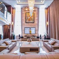 Không phải căn Penthouse, Duplex nào cũng đẹp, hãy liên hệ ngay Thanh Tuyền để sở hữu căn view đẹp