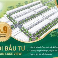 Giỏ hàng F1 đất trung tâm thành phố Đồng Xoài 5.5 triệu/m2 chiết khấu 3% tặng 9 chỉ vàng