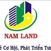 Nguyễn Văn Trà Vinh