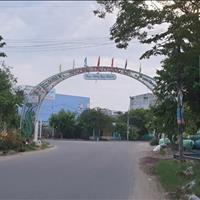 Bán đất khu đô thị Phước Lý, kẹp cống rất đẹp, diện tích 132.6m2