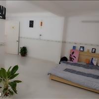 Phòng cho thuê 35m2 sẵn máy lạnh quận Tân Bình