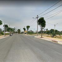 Bán 5 lô mặt tiền An Phú Đông 13, cách quốc lộ 1A 300m, chỉ 80m2, 1.6 tỷ, SHR, xây dựng tự do