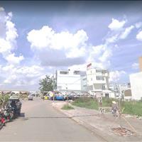 Bán gấp 3 lô đất KDC chợ Bình Điền, Quận 8, mặt tiền Nguyễn Văn Linh, chỉ 1.8 tỷ/nền 80m2, SHR