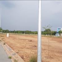 Phát mãi 35 nền đất khu Tân Đô, gần Aeon Bình Tân, sổ hồng đầy đủ