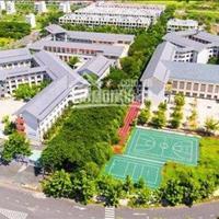 Cần bán 5 lô đất mặt tiền Nguyễn Thị Định, Cát Lái, quận 2, 80m2, 1.8 tỷ/nền, SHR, xây dựng tự do