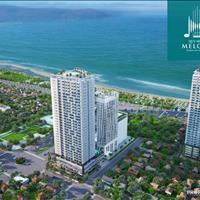Quy Nhơn Melody căn hộ du lịch giá 1,6 tỷ/căn, chiết khấu cao 3-18%, ưu đãi cho khách Bình Định