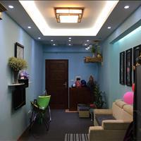 Bán căn hộ 47m2, ban công Đông Nam, tòa CT10A - chung cư Đại Thanh (gần cầu Tó)