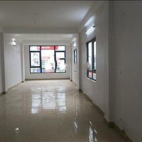 Cho thuê nhà tại khu đô thị Đại Kim, Hoàng Mai, 55m2, nhà 4.5 tầng, mặt tiền rộng, 14 triệu/tháng