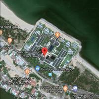 Cần tìm đối tác mua lại khu nghỉ dưỡng 5 sao cao cấp Sunrise Premium Hội An