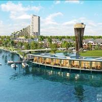 100% khách muốn chọn Phú Hải Riverside làm điểm đến đầu tư hấp dẫn trong năm 2019 tại Quảng Bình