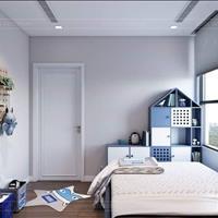 Căn 88m2 (3 phòng ngủ) thiết kế hiện đại, mát mẻ, tầng cao, view sông đẹp, bán nhanh 3.15 tỷ