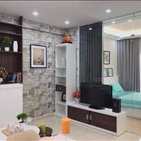 Căn hộ Centana 3 phòng ngủ full nội thất sở hữu lâu dài 3.85 tỷ