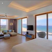 Tập đoàn Hưng Thịnh mở bán căn hộ du lịch mặt tiền biển ngay trung tâm thành phố Quy Nhơn
