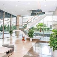 Đầu tư đúng cách – tiền về đúng chỗ - văn phòng hạng sang – sở hữu lâu dài tại Quận 4