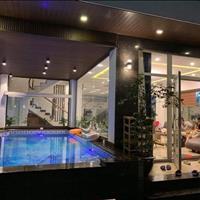 Cho thuê biệt thự nghỉ dưỡng FLC Sầm Sơn, Thanh Hóa